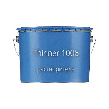 Thinner 1006
