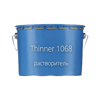 Thinner 1068