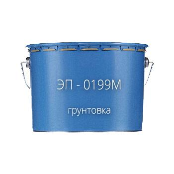 ЭП-0199М