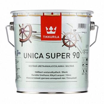 Unica Super 90