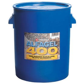 Alfagel 400