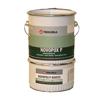 Novopox P