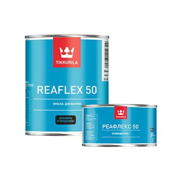 REAFLEX 50