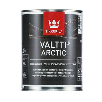 Valtti Arctic