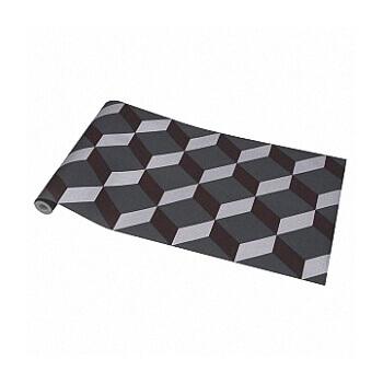 Duett Mosaic M499 Cloak