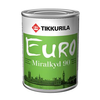 Euro Miralkyd 90