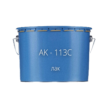 АК-113С