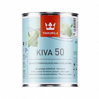 Kiva 50