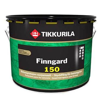 Finngard 150