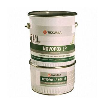 Novopox LP